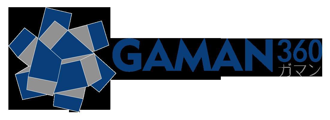 Gaman360